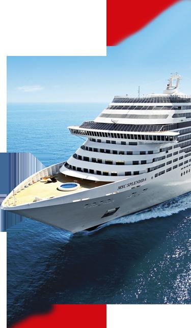 Turismo - Grupo ABA Infra